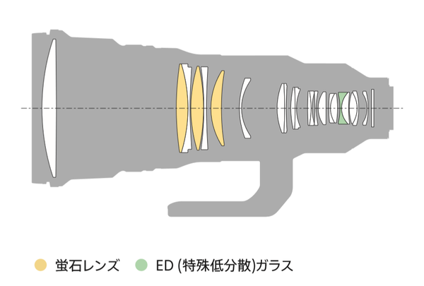 LensStructure_FE428
