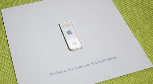 MacBookAir2011mid_14