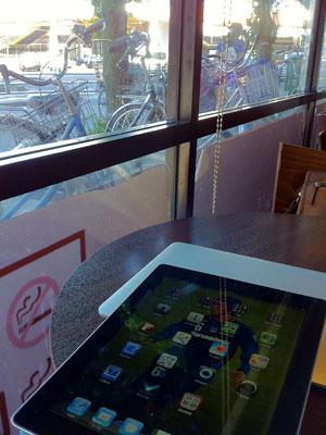 iPad2_3G_12