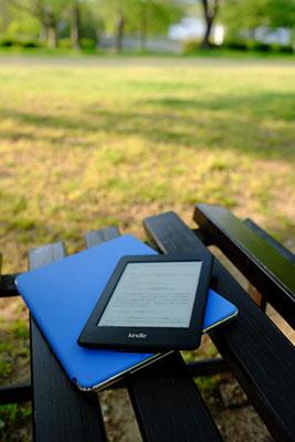 iPadAir19
