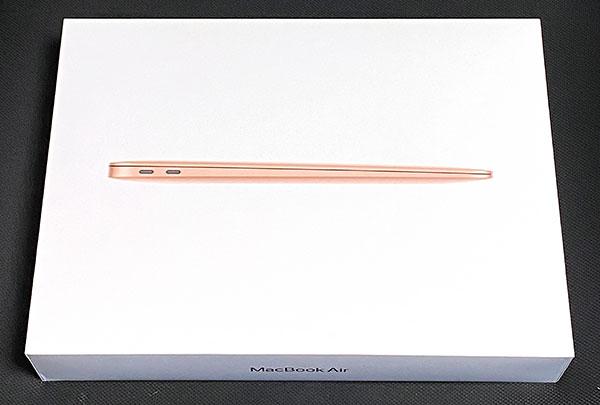 M1_MacBookAir13