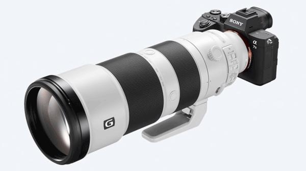 FE200-600G_3