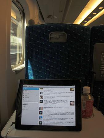 iPad2_3G_14