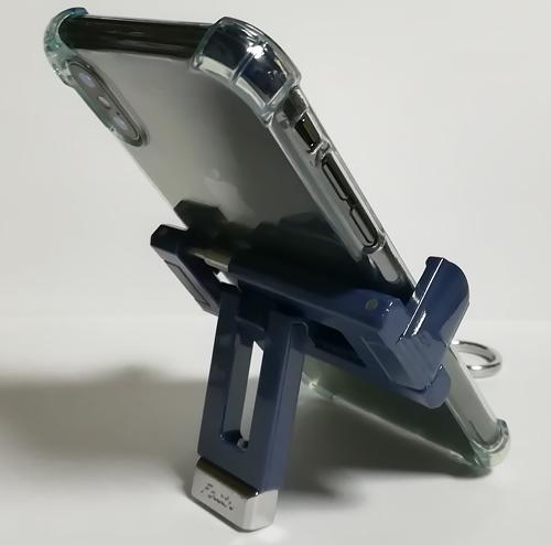 MobilePhoneHolderPH1_10
