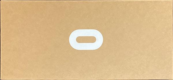 OculusQuest2_10