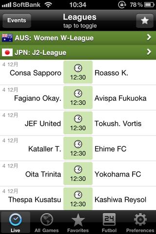 Futbol_V3_LiveNow2