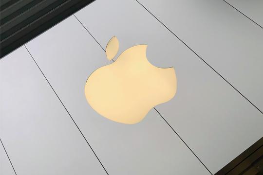 AppleStore201804B