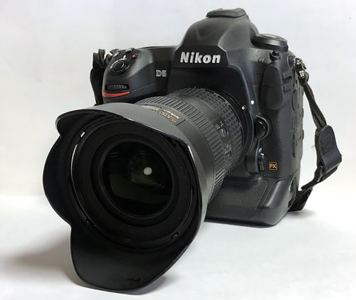 AF-S16-35mmF4G_4