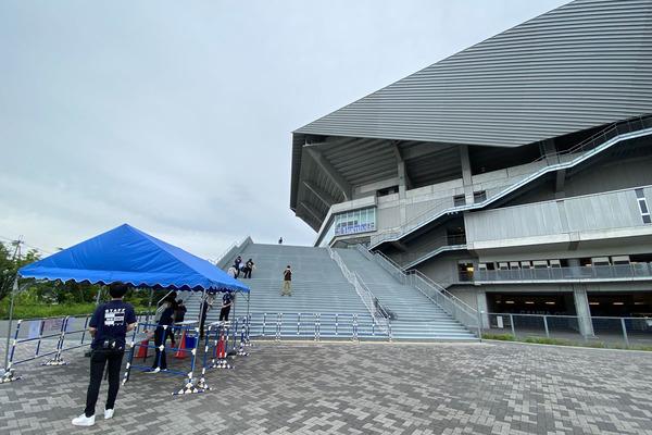 J-League2020Restart02