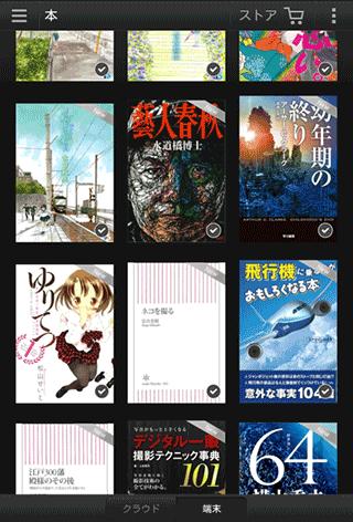 EBookStore3_Kindle