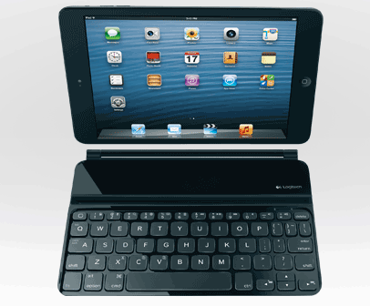 Logitech_-UltrathinKeyboardMini_Release2