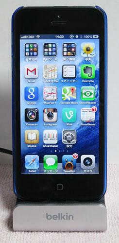 iPhone5Case_NeoHybridEX11