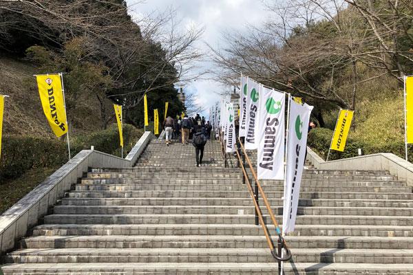 ShinshiroRally2019_19