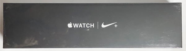 AppleWatch4Nike01