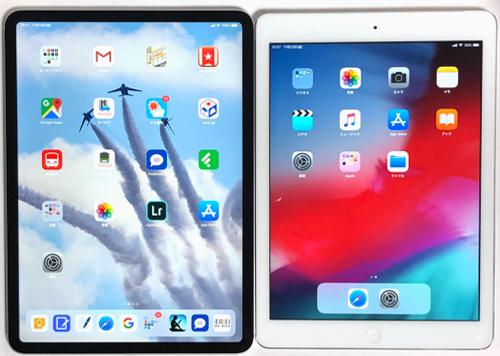 iPadPro2018_23