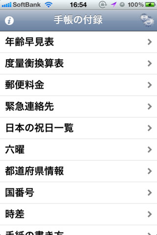 Best2011App_TechoNoFuroku