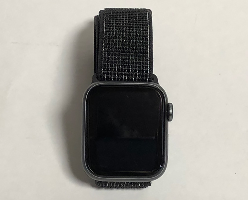 AppleWatch4Nike06