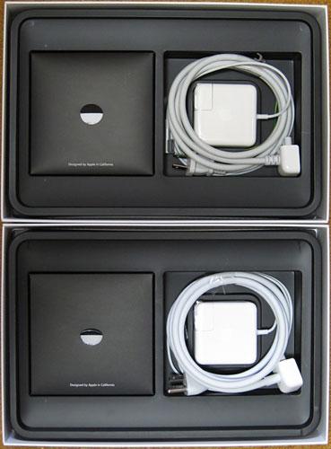 MacBookAir2011mid_11