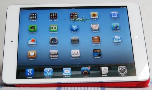 iPadmini_SmartCover13