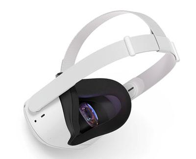 OculusQuest2_01