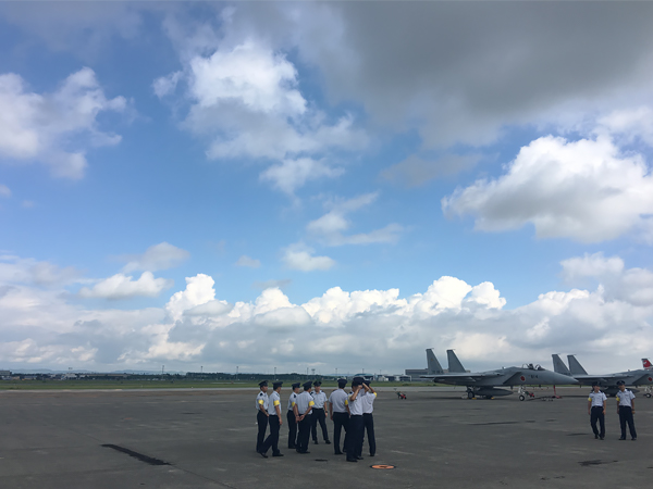 ChitoseABairshow2017F