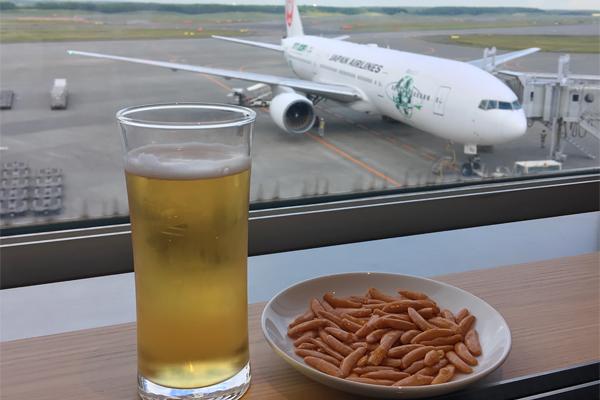 ChitoseABairshow2017K