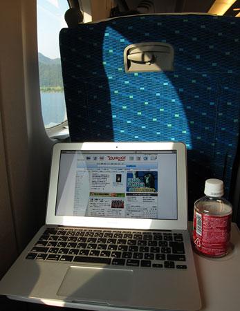 MacBookAir2011mid_17