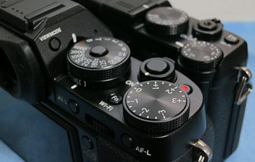 X-T1_X-E2_06