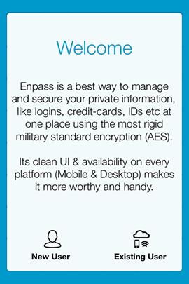 EnpassiOS01