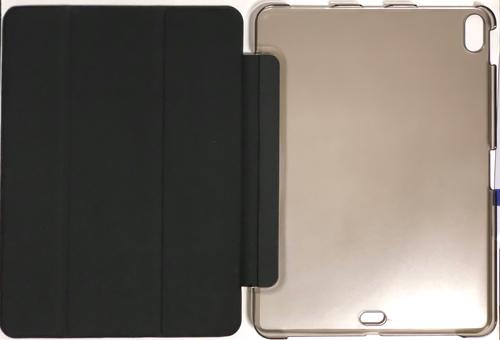 iPadPro2018_1stCase04