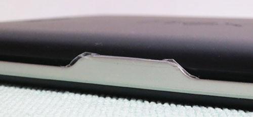 Nexus7_2013Keyboard14