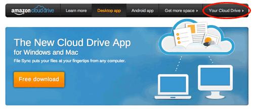 AmazonCloudDrive08