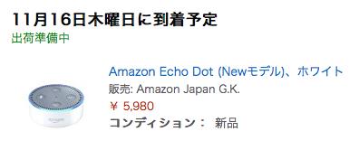 AmazonEchoDot03