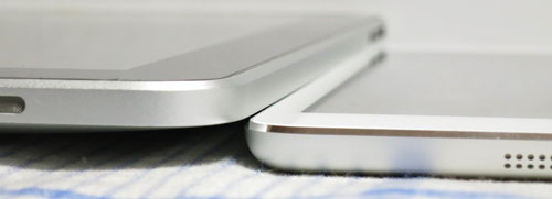 iPad1st_and_mini3