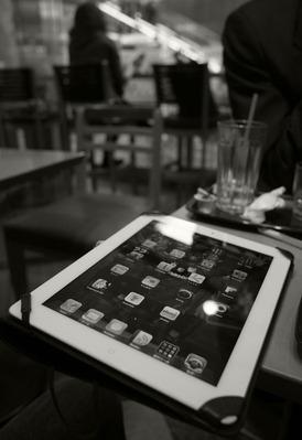 iPad2_20