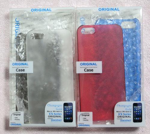 iPhone5Case_NeoHybridEX01