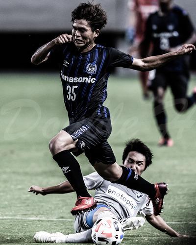 J-League2020Restart21