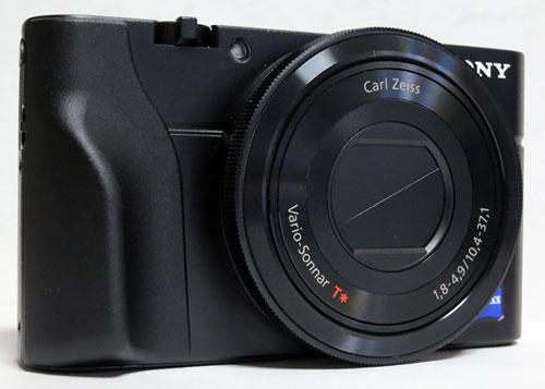 DSC-RX100_CustomGrip16