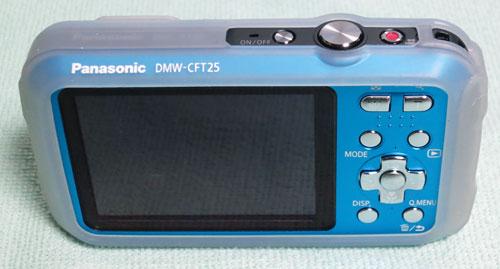 DMC-FT25_10
