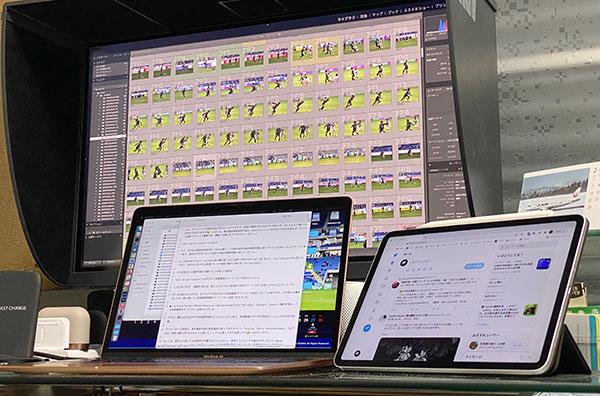 M1_MacBookAir21