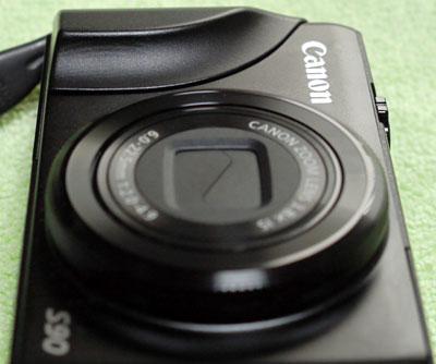 PowerShotS90_CustomGrip11