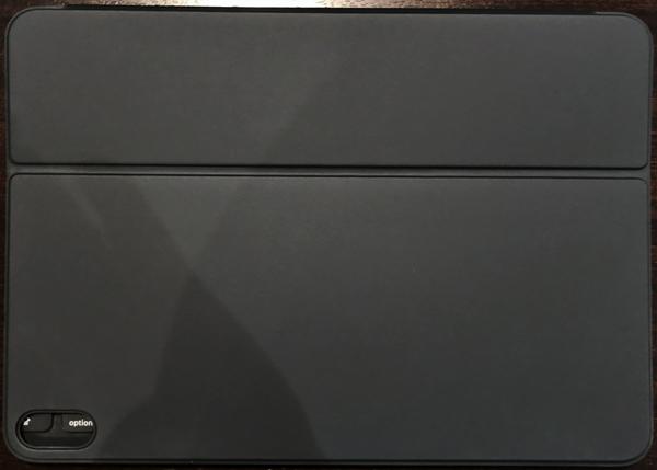 iPadPro11KeyboardFolio03