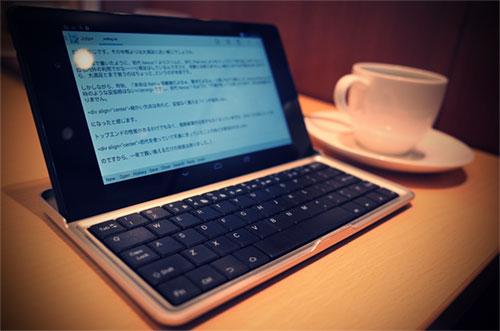 Nexus7_2013LTE54
