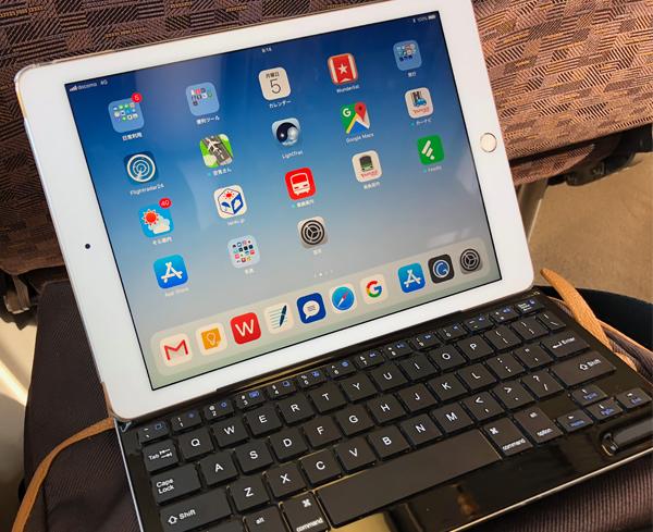 iPadKeyboard201802Anker08