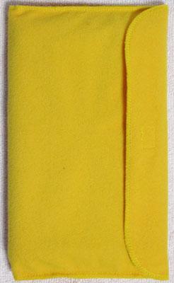 PocketCrossS2_Nexus7B