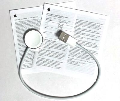 AppleWatch4Nike58B