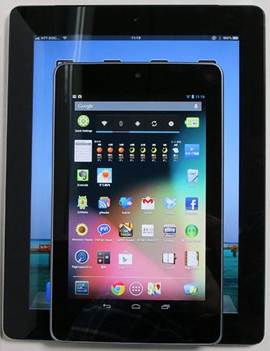 iPad3vsNexus7