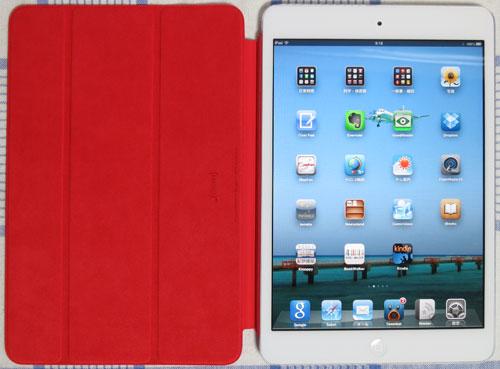 iPadmini_SmartCover06