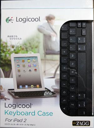 iPad2TK700_01