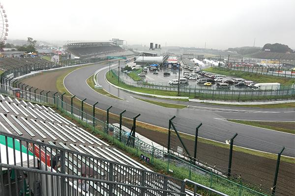 Suzuka1000km2016B